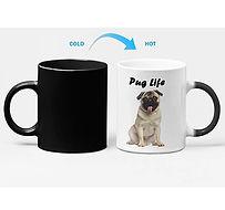 heat changing mug.jpg