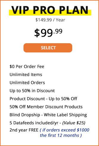 pro plan price.jpg
