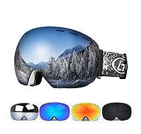 ski goggles.jpg