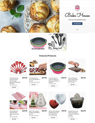 site sample 1 copy.jpg