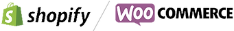 SHOPIFY & WOOCOMMERCE.png