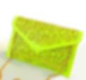 SL0039_Neon__64322.1494391479_1024x1024.