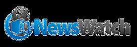 newswatch logo.png
