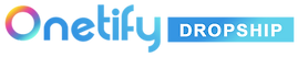 onetify Logo_square_100.png