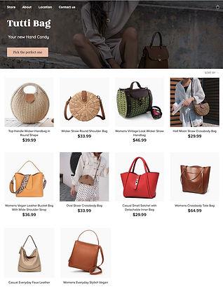 site sample 4 bags.jpg