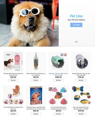 site sample 2 pet.jpg
