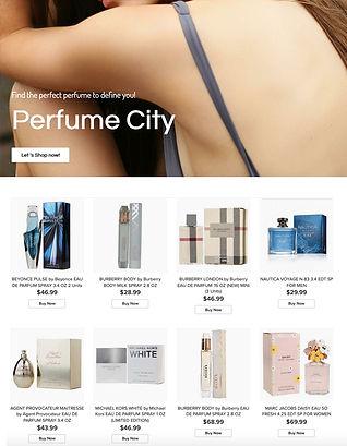 site sample 3 perfume.jpg