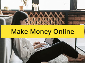 How Dropshipping Works & How You Can Make Money