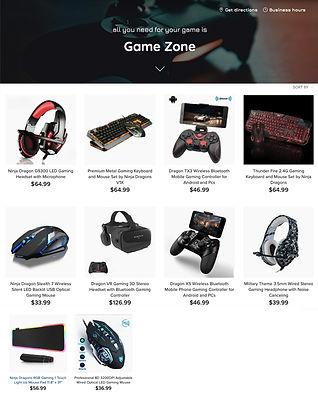 site sample 5 gaming.jpg