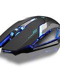 product-image-619340069_large.jpg