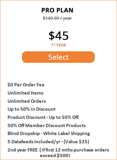 pro plan discount chart.jpg