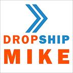APP IMAGE - DROPSHIP MIKE LOGO_1200x1200