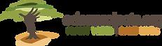 eden-logo_1200x600.webp