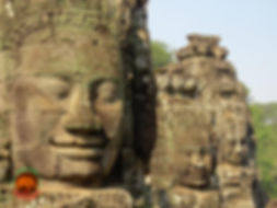 Angkor Wat BEM C.jpg