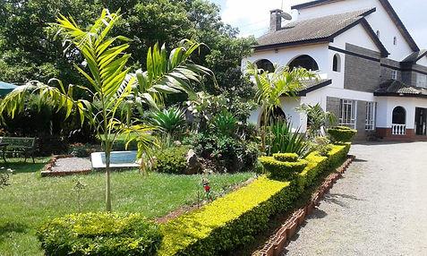 hotel-troy-nairobi-2.jpg