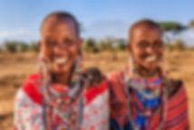 Masai Women.jpg