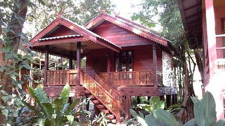 overnight-bungalow.jpg