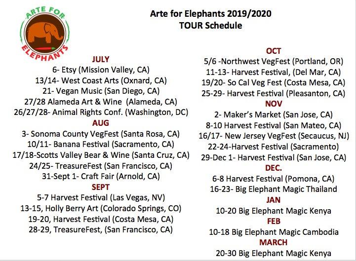 2019, 20 Tour Schedule.jpg