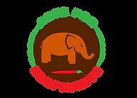Arte for Elephants_PNG file Copy.png