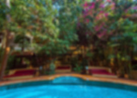 second-pool-view.jpg