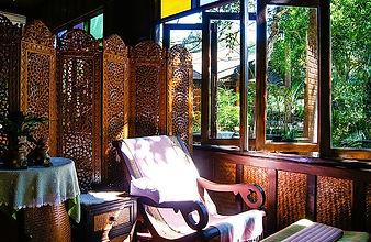 Marisa Spa 1 jpg.jpg