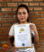 Nakue Big Elephant Scholarship Final Log