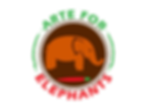 Arte for Elephants_PNG file.png
