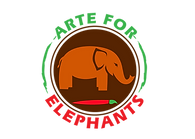 Arte for Elephants_PNG file (1).png