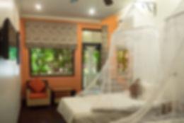 family-rooms-pavillon.jpg