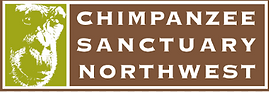 CSNW Logo.tiff