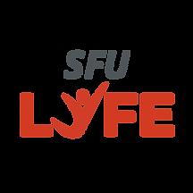 sfu lyfe logo no slogan transparent.png