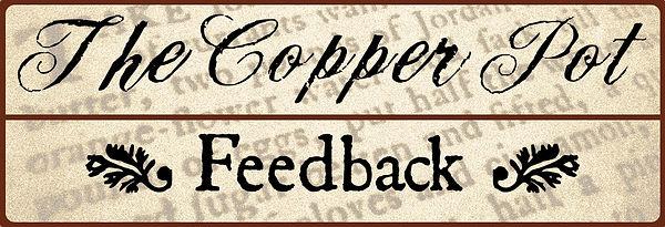 Website Header Feedback.jpg