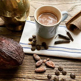 Hot Chocolate Photo 1.jpg