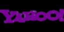 yahoo logo.png