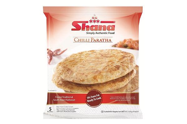 shana - chilli paratha.jpg