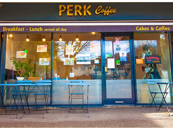 Perk Coffee 5.png