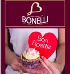 bonelli%20business%20card_edited.jpg