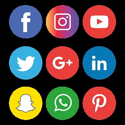 social media sites.png
