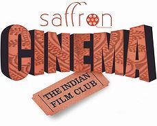 Saffron Cinema logo.jpg