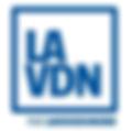nl1719-logo-lvdn.png