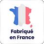 jeu_de_societe_ambiance_famille.002.png