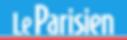 640px-Le_Parisien_-_logo_2016.png