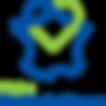 1200px-Logo_Hauts-de-France_2016.svg (1)
