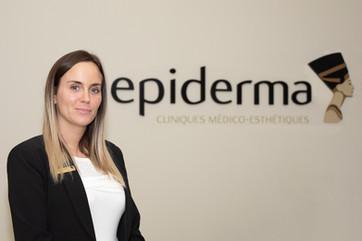 Epiderma Editorial