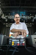 DJ Présence autochtone