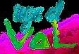 Logo ioga el vol_transp.png