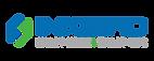 inkbird_logo_2-01_1181x.png