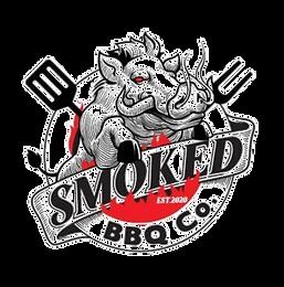 smokedbbqco2_edited.png