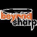 beyondsharp_edited.png