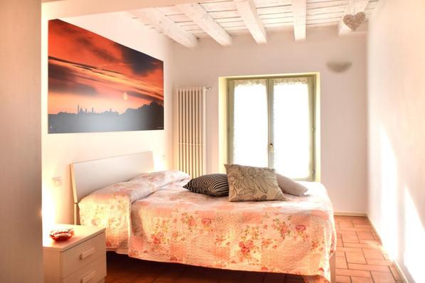 Appartamento Picasso_camera da letto.jpg